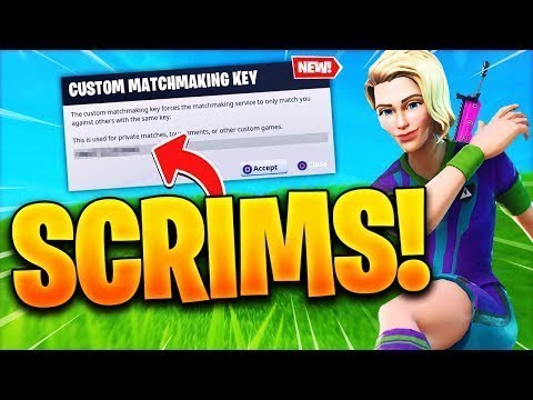 🔴 Fortnite Asia - Custom Matchmaking Scrims (Asia)   Strech Res Banned 🔴 from YouTube · Duration:  1 hour 43 minutes 3 seconds
