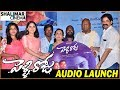 Pelli Roju Movie Audio Launch || Pelli Roju Movie || Shalimarcinema
