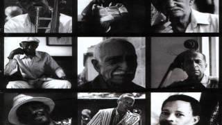01 Amor Verdadero A Toda Cuba Le Gusta.