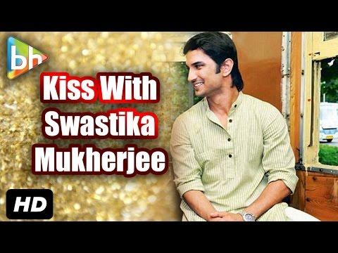 Sushant Singh Rajput Exclusive Interview On Detective Byomkesh Bakshy | Shah Rukh | Anushka