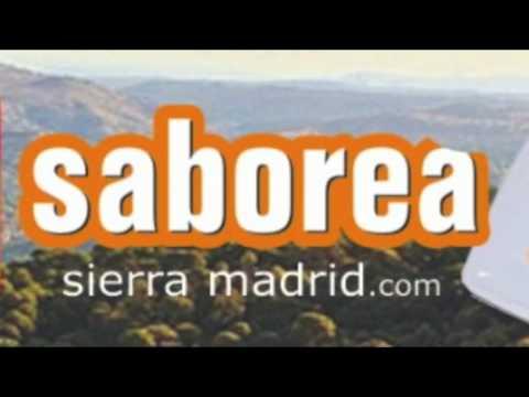 Restaurantes Sierra Madrid Telefono Restaurante Asador El Parque en Galapagar