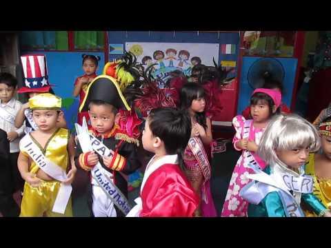 whoops kiri whoops kiri whoops by amazing kids student
