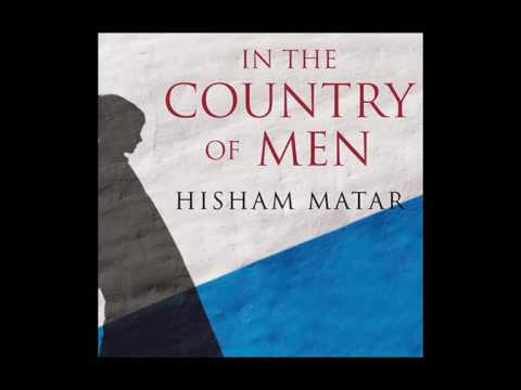 In the Country of Men Part Two