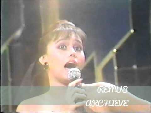 Vernie Varga Shaker Song