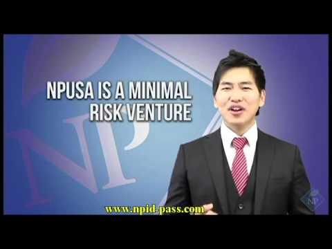 Naturally Plus USA Business Testimonials - July 2015