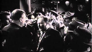 Frankenstein Meets the Wolf Man Official Trailer #1 - Bela Lugosi Movie (1943) HD