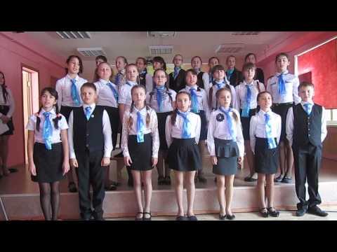 МБОУ Гимназия п.Ноглики, Сахалинской области