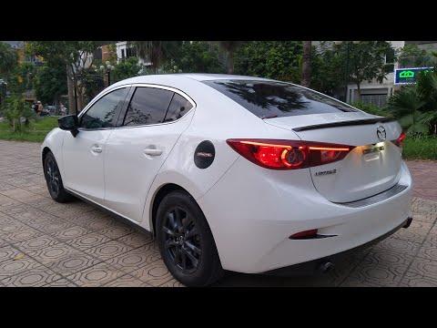 Mazda3, độ 100triệu đồ chơi, sx 2015, giá 530triệu, LH: 0985242081