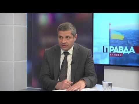 НТА - Незалежне телевізійне агентство: Микола Маланич: Рекультивацію Грибовицького сміттєзвалища варто було проводити багато років тому.