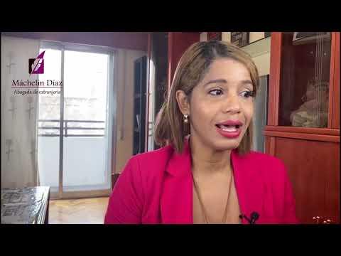 NACIONALIDAD ESPAÑOLA POR RESIDENCIA 2020 📝REQUERIMIENTO CADUCADO | Como va lo mio 📝
