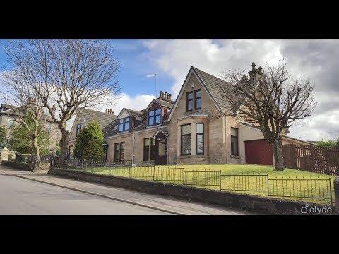 4 Mansionhouse Road, Mount Vernon Glasgow G32