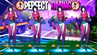 Fortnite - Perfect Timing & Funny Moments #39 (Season 9)