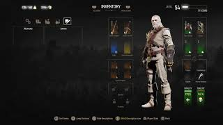 The Witcher 3: Wild Hunt – Complete Edition_20190223174713