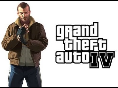 DRUNK DRIVING IN GTA 5 (Game Bang) from YouTube · Duration:  19 minutes 48 seconds