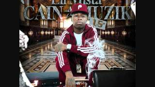 Repeat youtube video Lil Mista - Mouth Off feat. WNE.(Cain Muzik 1.5)