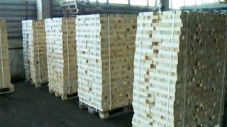 Вологодским предприятиям помогут в продвижении продукции на внешнем рынке(, 2015-11-12T11:03:24.000Z)