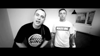 Kroolik Underwood feat.Zeus FLASH GORDON (scratch DJ.SAB, prod.SoDrumatic)