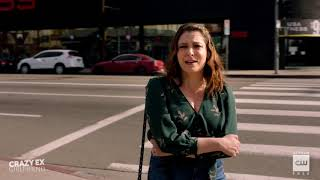 "Love's Not A Game (Reprise) - feat. Rachel Bloom - ""Crazy Ex-Girlfriend"""