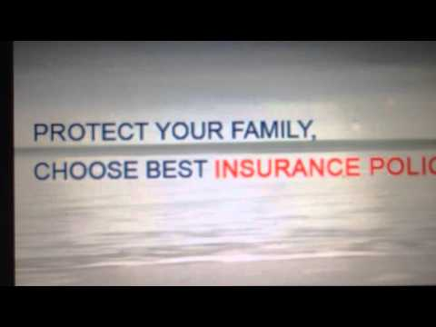 Compare cheap travel insurance quotes 0458