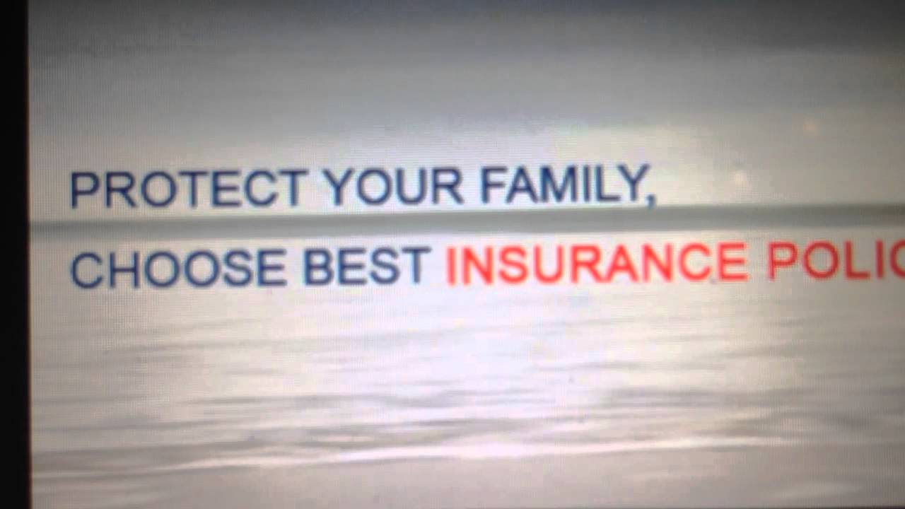Travel Insurance Quotes Compare Cheap Travel Insurance Quotes 0458  Youtube