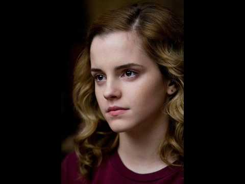 Sex and kristen stewart emma watson