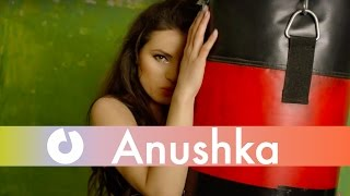 Anushka - On Your Level (Official Music Video)