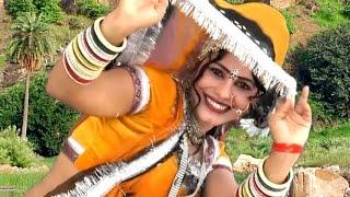 Rajastani Dance Nagori Nagori राजस्थानी का सबसे गजब घुमर Rajasthani Songs 2017