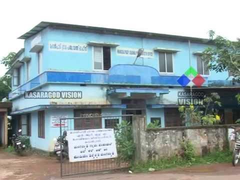 Mangalpady