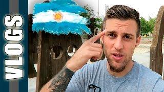 Proyecto Studio FTO & Encuentro en Argentina (Football Tricks Online)- GuidoFTO vlogs(Después de mucho esfuerzo les presentamos el local del futuro Studio FTO, próximamente empezaremos a trabajar para dejarlo de lujo! información sobre el ..., 2016-10-06T22:11:46.000Z)