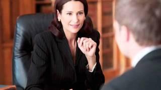 Stockton Divorce Lawyer - Call (209) 846-2079 in Stockton