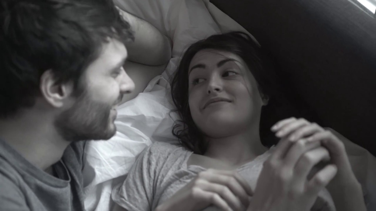Phoenix Marie porno films