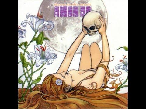 Amon Ra - Slaves To The Moon (2007) Full Album