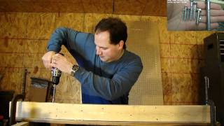Milwaukee M12 Cordless Drill Review