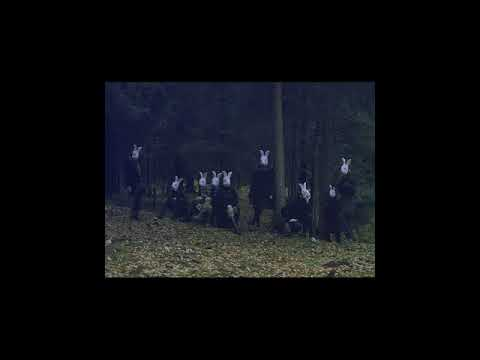 Download Khainz - The Void (Mateo! Remix)