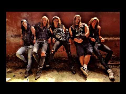 Перевод песен Aerosmith: перевод песни Crazy, текст песни