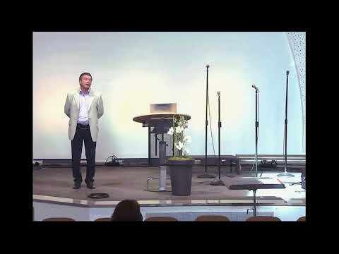 Прославь Бога в трудностях! Сергей Гаврилов, проповедь.