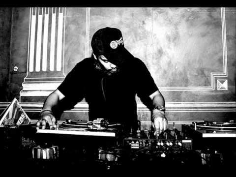 Weekend Soul (Dj Mitsu Remix)
