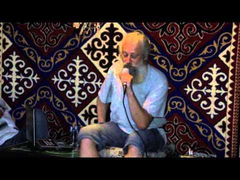 Клип Дмитрий Гайдук - Чего хочет Бог