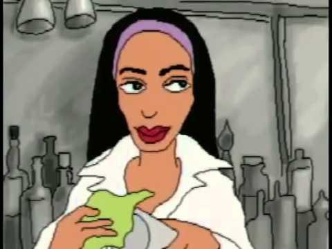Dr Katz, Professional Therapist Season 4, Episode 37 of 81 Trash Day cartoons