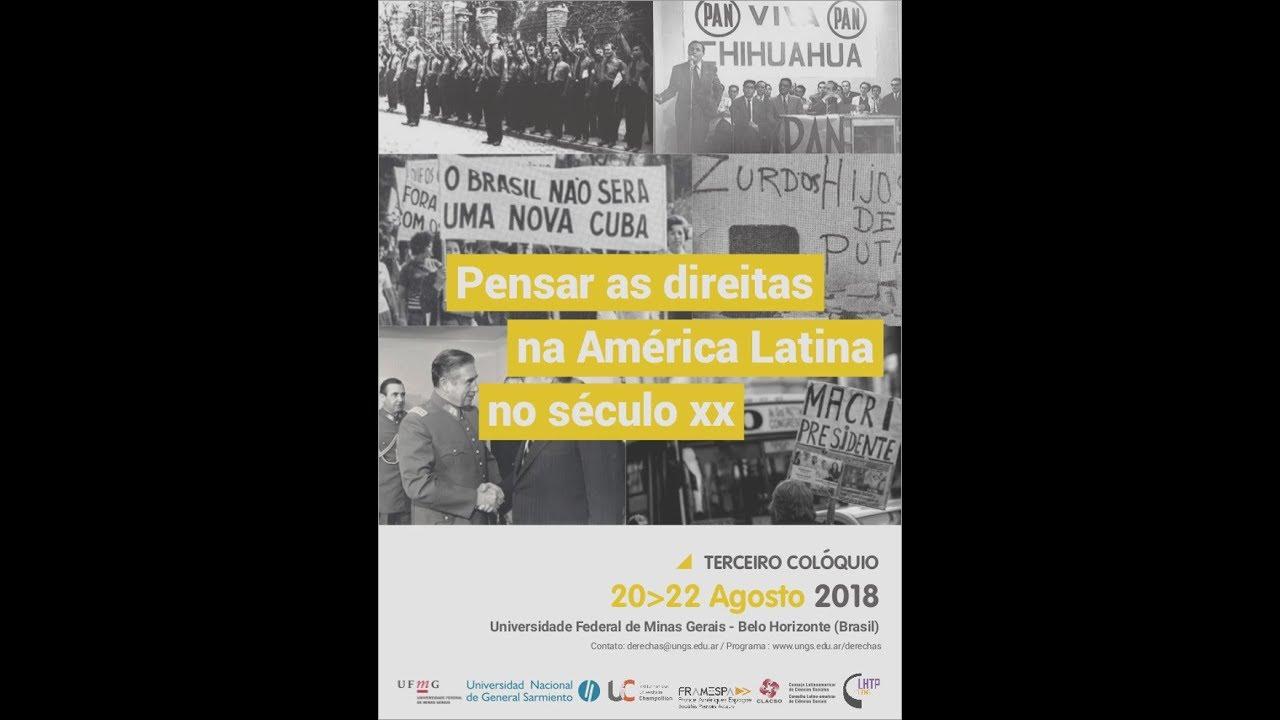 Conexion latina chat gratis