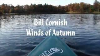 Winds of Autumn - Bill Cornish