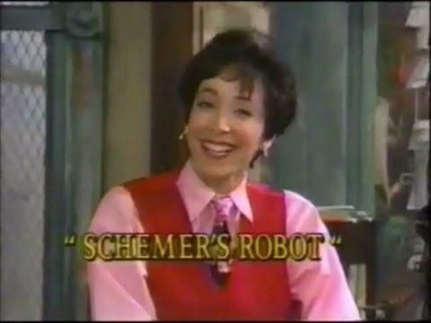 Shining Time Station: Schemer's Robot (S3E46)