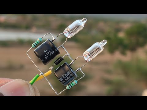 4 simple inventions