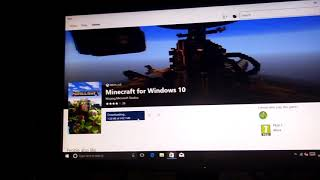 How to download Minecraft in Windows 10 without any software Working 100 % thumbnail