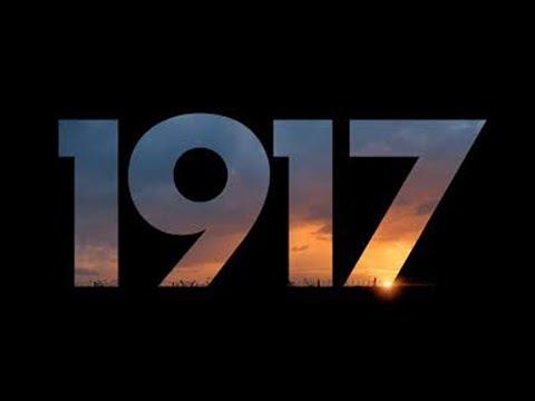 1917---freedom-/-soundtrack-(-by-fyrosand-)