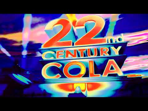 20th Century Fox Crazy Effects 7!