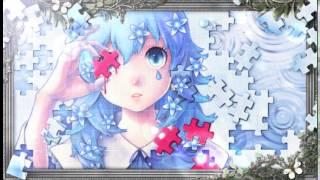 【公式】パズルガール / とあ feat. 初音ミク - Puzzle Girl / toa feat. Hatsune Miku -
