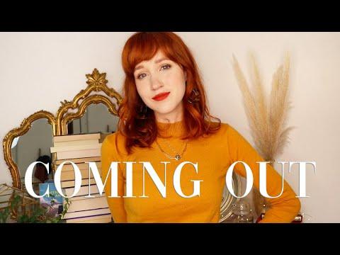 12 anni (e un matrimonio) con una donna: il mio Coming out