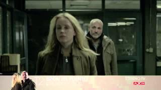 BRON:EL PUENTE T.2  (Jueves 26 Marzo a las 00:10h) AXN España