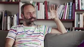 Apresentando Paulo – Ocupação Paulo Mendes da Rocha (2018)